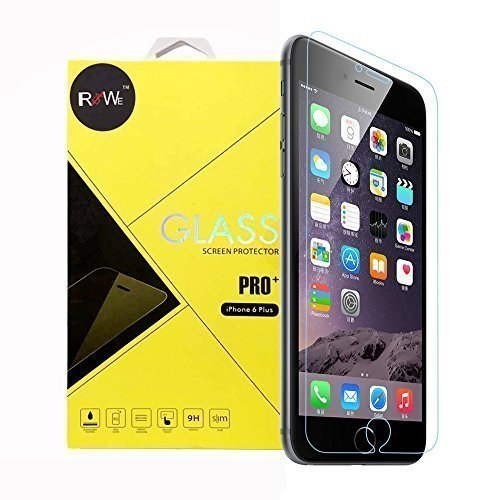 Screen Protector,Realwe iPhone 6s/6(4.7