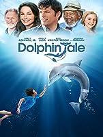 Dolphin Tale [HD]