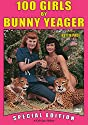 100 Girls By Bunny Yeager [DVD]