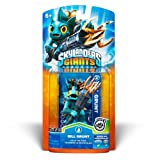 Gill Grunt Skylanders Giants Core Series 2 Figure