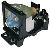 Go Lamp for Acer EcJ6100001