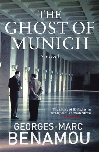 the-ghost-of-munich