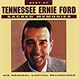 Best Of Tennessee Ernie Ford - Sacred Memories