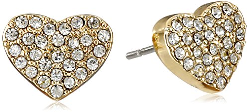 t-tahari-essentials-gold-heart-with-assorted-crystals-stud-earrings