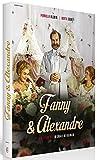Fanny-et-Alexandre-=-Fanny-och-Alexander