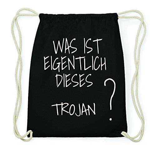 jollify-trojan-hipster-turnbeutel-tasche-rucksack-aus-baumwolle-farbe-schwarz-design-was-ist-eigentl