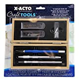 Xacto X5096 Scrapbooking Knife Kit