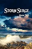 Storm Surge - Book Two (1935053396) by Good, Melissa