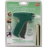 Avery Fasteners Micro Stitch Starter Kit