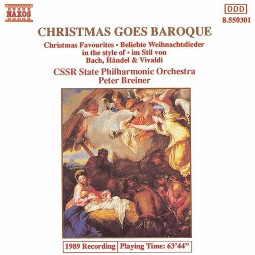 Barney Weihnachtslieder Text.Classical Christmas Music The Classical Music Guide Forums