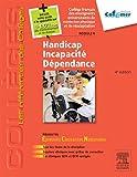 Handicap - Incapacit� - D�pendance: Avec acc�s � la sp�cialit� sur le site e-ecn.com
