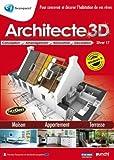 Architecte 3D silver 17...