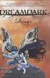 Dreamdark: Silksinger (Playaway Children)