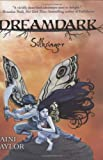 Dreamdark: Silksinger (Children's & Middle Grade: Fantasy & Science Fiction)
