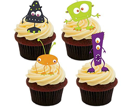 monster-mix-kids-edible-cupcake-toppers-stand-up-wafer-cake-decorations-pack-of-24