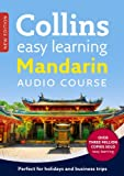 Mandarin (Collins Easy Learning Audio Course) Wei Jin