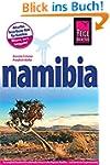 Namibia: Handbuch f�r individuelles E...