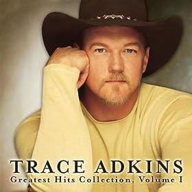 Imagem da capa da música Then They Do de Trace Adkins