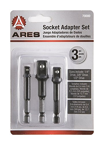 Impact-Grade-Socket-AdapterExtension-Set