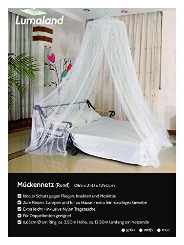ciels de lit julius z llner 4009250510136 moins cher en ligne maisonequipee. Black Bedroom Furniture Sets. Home Design Ideas
