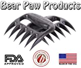 Bear Paw 11001 Meat Handles
