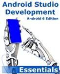 Android Studio Development Essentials...