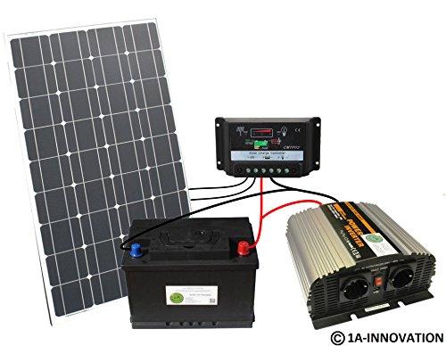 garten solaranlage preisvergleiche erfahrungsberichte und kauf bei nextag. Black Bedroom Furniture Sets. Home Design Ideas