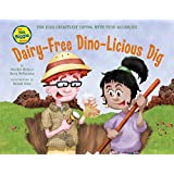 The No Biggie Bunch Dairy-Free Dino-Licious Dig