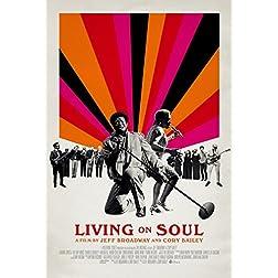 Living on Soul