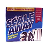 Scale Away Descaler 75g