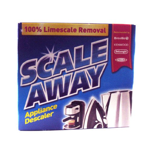 scale-away-appliance-descaler-75-g
