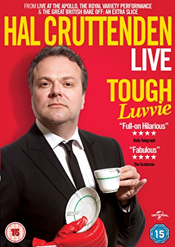 hal-cruttenden-tough-luvvie-dvd-2015