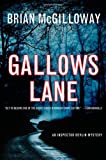 Gallows Lane: An Inspector Devlin Crime Thriller (An Inspector Devlin Mystery)