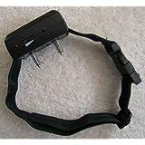 Medium/Large Anti Bark Bark Control Dog Training Collar