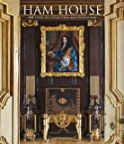 img - for Ham House: 400 Years of Collecting and Patronage (The Paul Mellon Centre for Studies in British Art) book / textbook / text book