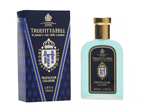 truefitt-hill-trafalgar-cologne-100-ml