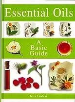 Essential oils: A basic guide