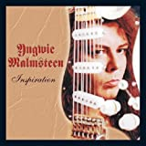 Inspiration by Malmsteen, Yngwie