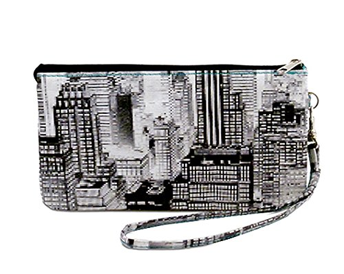 dynomighty-ditch-the-purse-and-travel-light-mighty-wristlet-water-stain-tear-resistant-be-mighty
