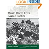 World War II River Assault Tactics (Elite)