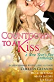 Countdown To A Kiss (A New Years Eve Anthology)