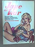 Jane at War Norman Pett