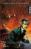 Das Königshaus der Monster: Roman