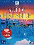 echange, troc Pays du nord : suède / Finlande - Edition Prestige