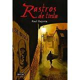 Rastros De Tinta