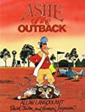 img - for ASHE OTHE OUTBACK book / textbook / text book