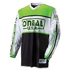 O'Neal Ultra Lite LE 83 Downhill Jersey Gentlemen