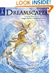 Dreamscapes: Creating Magical Angel,...