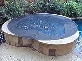 Leaf Net - Hot Tub / Spa