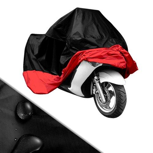housse-protection-bache-moto-velo-scooter-taille-xxl-rouge-noir-270cm145cm125cm-resistant